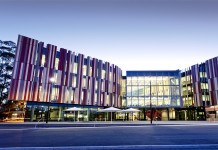 macquarie university, master of data science, Australia, Delhi