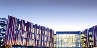 macquarie university, master of data science, Australia, Delhi