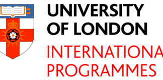 University of London, Coursera, Programme, International,