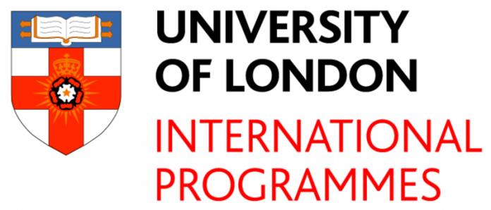 University of London, Coursera, Programme, International,