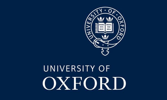 Oxford University, Teaching Professional Olympiad