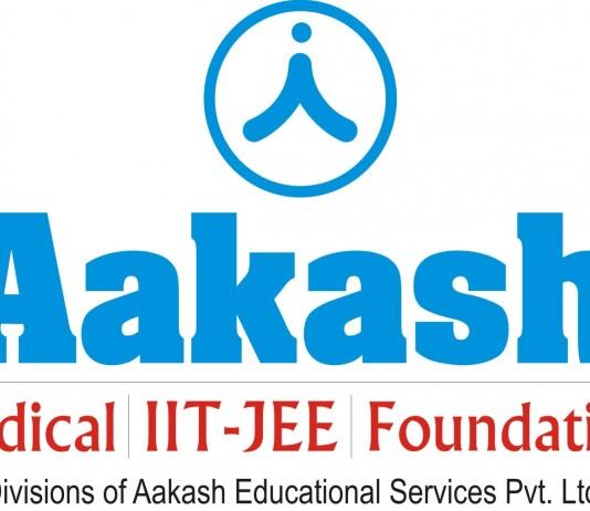 Aakash Institute