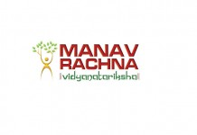 Manav Rachna International University