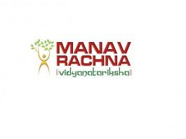 Manav Rachna International University