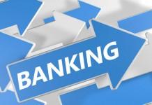 Oliveboard, Banking