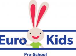 EuroKids Pre-School