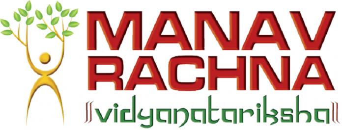 Manav Rachna university, admission