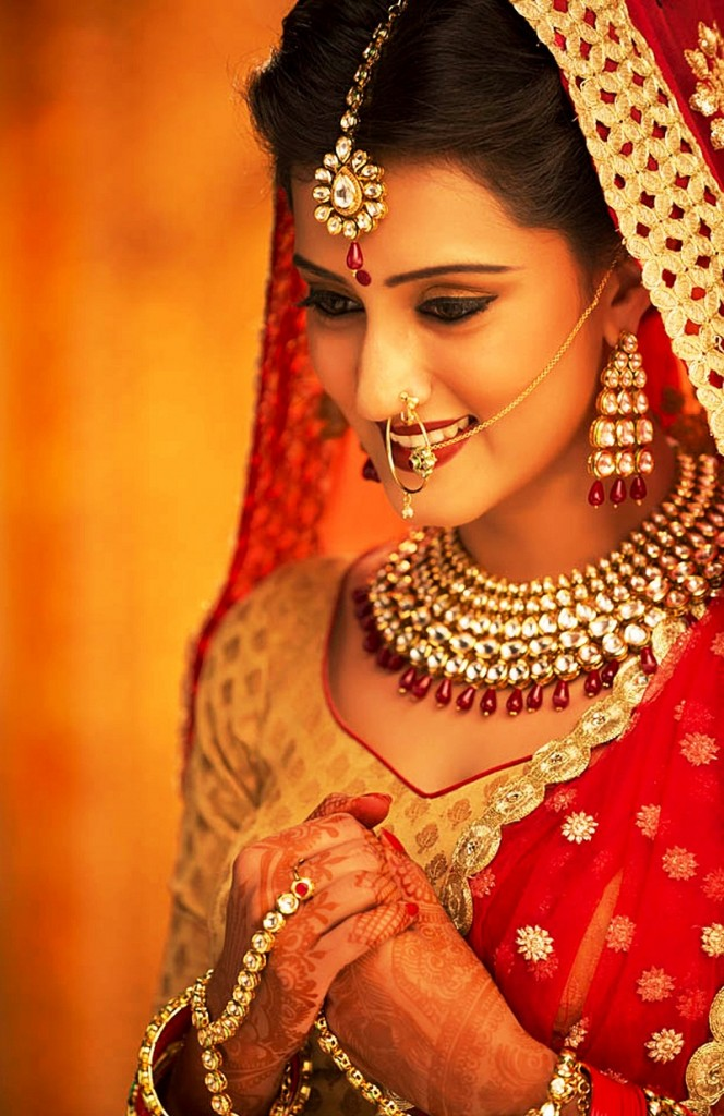Admissions open for short term certificate course in Bride & Groom 1