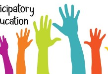 Participatory-Education
