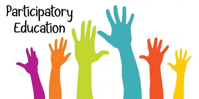 Participatory-Education