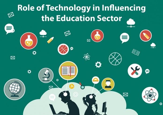 Technology's Influence on Education - South University