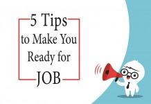 tips, job