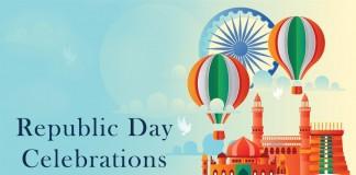 republic day. billabong