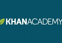 khan academy, NDMC