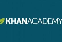 khan academy, NDMC
