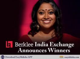 Berklee India