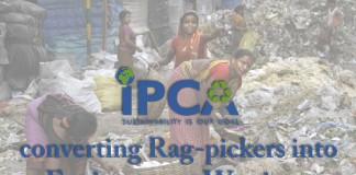IPCA, environment, polution