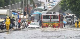 Mumbai rains, mumbai, schools holiday, FYJC Admission Deadline