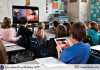 Video in the Classroom, online education, online education in india