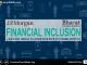 J.P. Morgan, Bharat Inclusion Initiative
