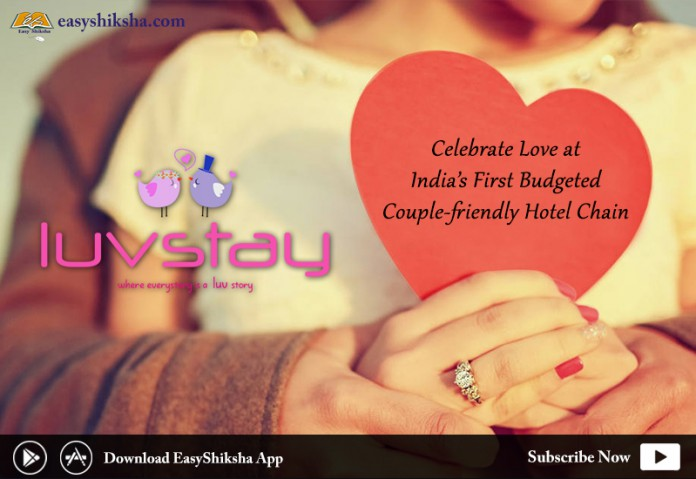 luvstay, luvstay hotel, Couple-friendly Hotel , unmarried couples