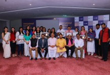 ICCC Career Counsellors