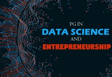 Postgraduate, Data science