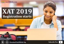 XAT 2019, XAT 2019 registration, syllabus