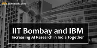 IIT Bombay, IIT-B, IBM, IBM and IIT Bombay working on AI