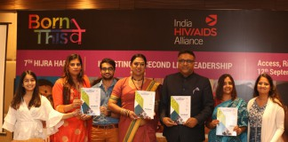 Jindal Global University unveils handbook on rights of transgender and gender non-conforming people in India