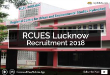 RCUES