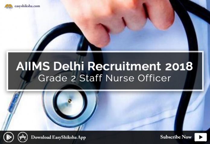 AIIMS Delhi