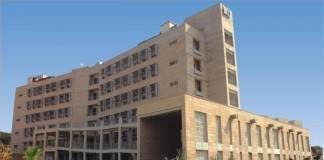 IIIT Delhi, courses, admission, RIISE