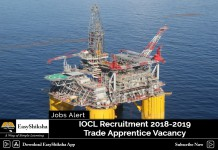 IOCL Recruitment 2018 2019