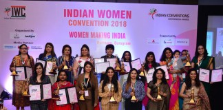 women convention