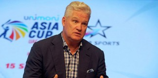If India don't win this time, then they will never triumph in Australia: Dean Jones