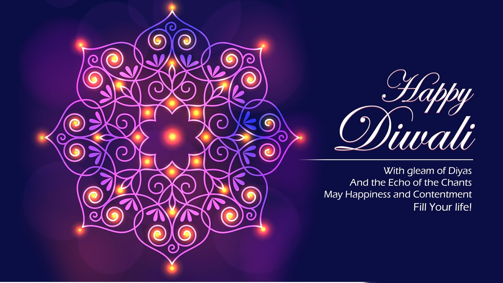 Happy Dewali Images