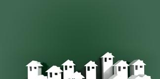 RERA, Haryana RERA, Real Estate
