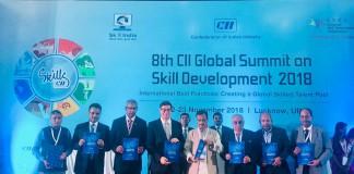 India Skills Report 2019