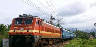 NE Recruitment, North Eastern Railway Recruitment, NE Railway Recruitment