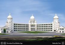 Krishnapatnam