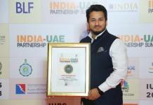 Mindler CEO, Prateek Bhargava