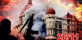 26/11, 26/11 Terrorist Attack, Constitution Day