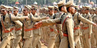 UPPRB Constable Recruitment, UPPRB Recruitment, UPPRB Recruitment 2019, UPPRB Recruitment 2018
