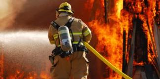 UPPRB Fireman Recruitment, UPPRB Recruitment, UPPRB Recruitment 2019, UPPRB Recruitment 2018