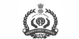 UPSC IFS, Admit Card