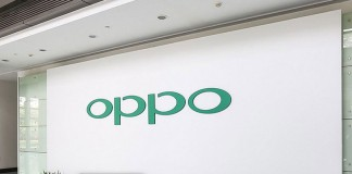 Oppo India MD steps down Amid Mounting Losses