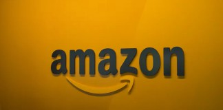 Amazon reportedly targets airports for checkout-free store expansion