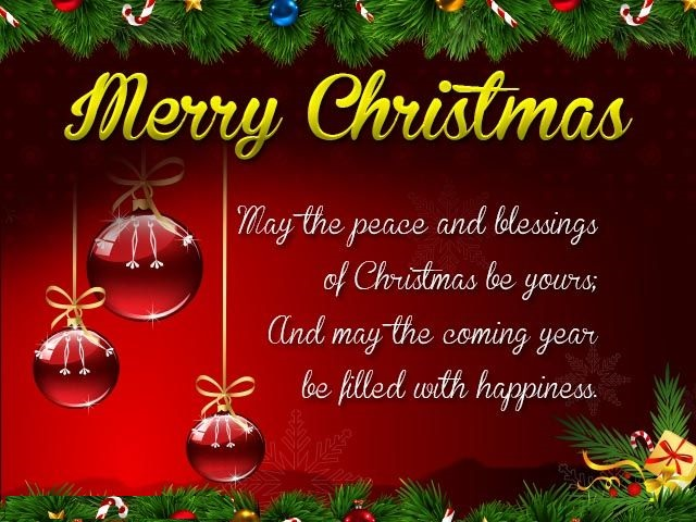 Merry Christmas Images Download.Merry Christmas 2018 Download Images Wishes Quotes