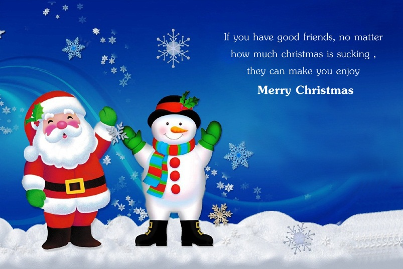 Download Happy Christmas 2018 Images